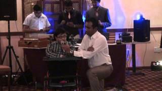 Albela Sajan song - Hum Dil De Chuke Sanam by Sparsh H. Shah