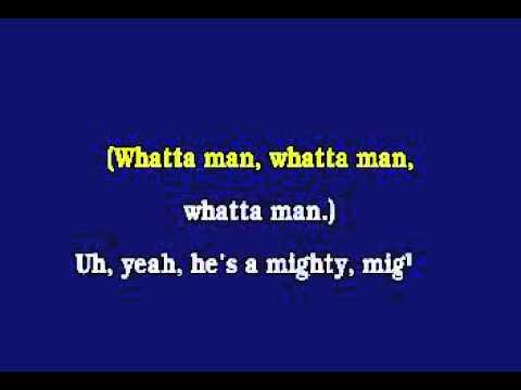 JV1006 04   Salt N Pepa & En Vogue   Whatta Man [karaoke]