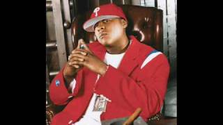 Watch Jadakiss Shine video