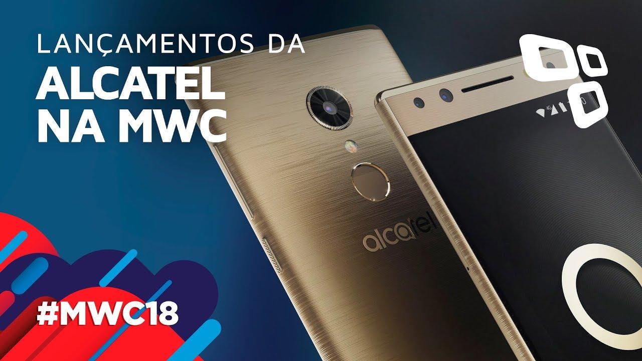 Alcatel 2051d Flip Dual Sim Garansi Resmi
