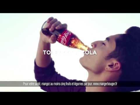 Vidéo Démo Voix-Off : Extraits de pubs -  Frederic Blindt