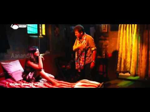 Soundarya Samara- Full Song Hot from Kaddipudi_HD thumbnail