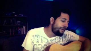 Old Dominion | Say You Do - Matthew Ramsey