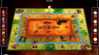 Talisman Prologue - Gameplay (deutsch) AppGemeinde