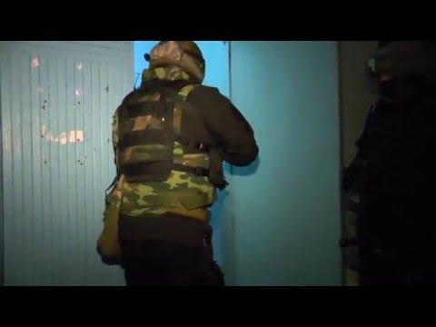 Проститутки Челябинска Проститутки в Челябинске