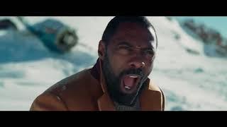 Лучшие Фильмы 2018 года, Которые Уже Вышли