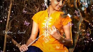 Kadhal illathathu oru vazhkai aguma song    kadhal illathathu whatsapp status 1080p HD
