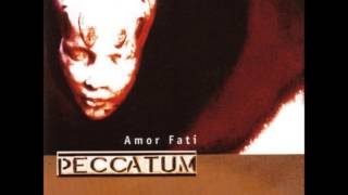 Watch Peccatum Murder video