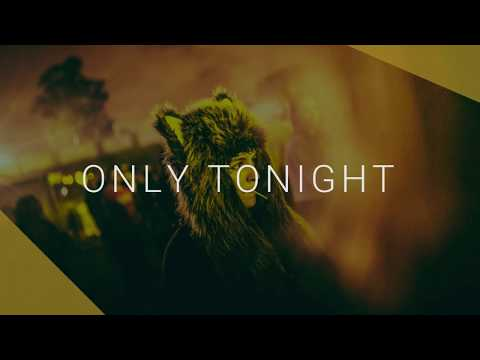 BIAN - Only Tonight