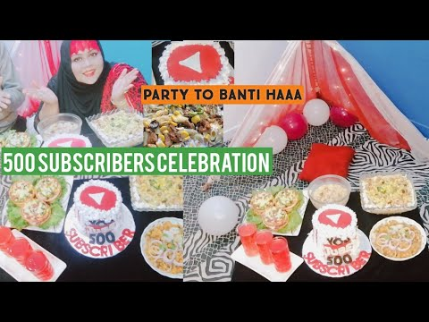 500 subscriber celebration|Red Velvet Cake |Pizza Sauce without herbs|Homemade Pizza Burgers recipe