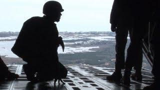 1,200 Feet: Don