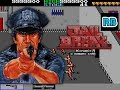 1986 [60fps] Jail Break 9999900pts Loop28-5 の動画、YouTube動画。
