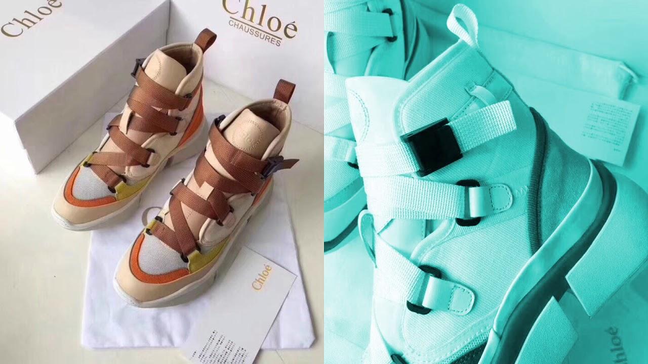 656b0ebb Поставка обуви из Вьетнама - YouTube