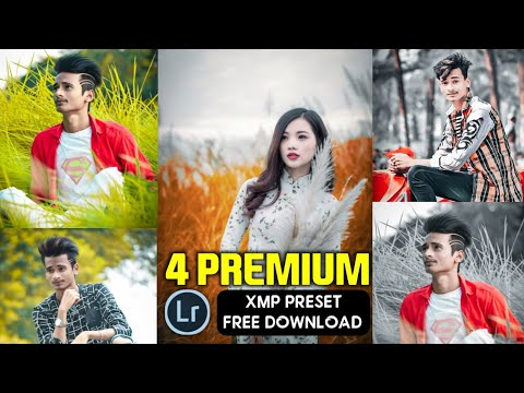 lightroom mobile premium