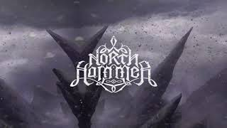 Tip of the Spear - North Hammer - Lyric Video