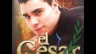Dj Shalo Mix   El Cesar Mix