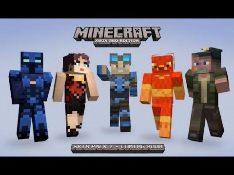 Minecraft ☆ Ultra singing games Part 1 ☆ Full HD
