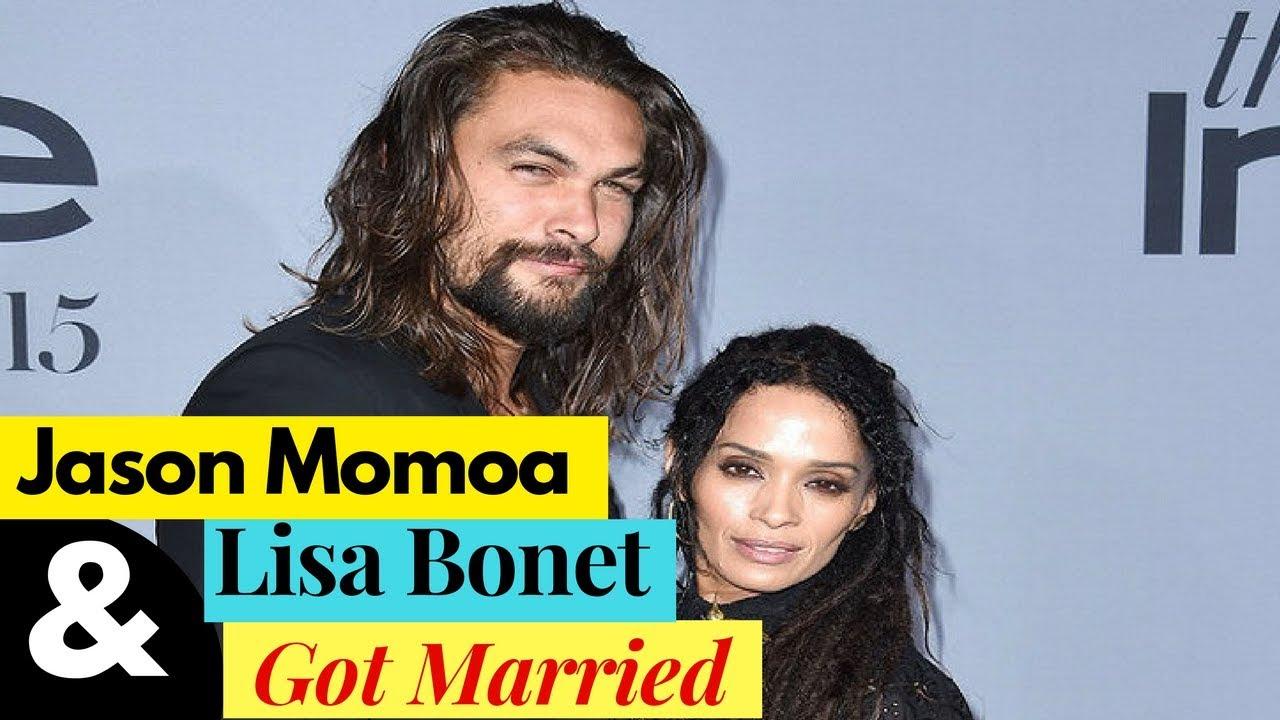 Lisa Bonet trends after ex-husband Lenny Kravitz celebrates her ...
