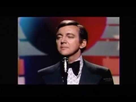 Bobby Darin - Simple Song Of Freedom - LIVE!