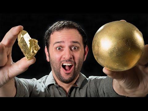 fizemos-a-bola-de-ouro-perfeita!