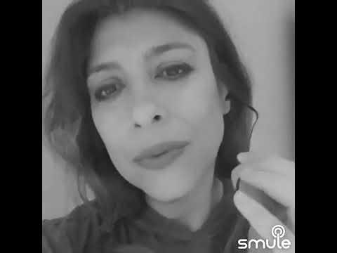 Day with Tonia (Lori Alter) 1of2 - YouTube