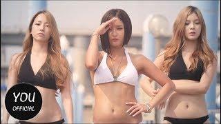 #김소리 #kimsori #bikini #kpop #mv #musicvideo #music #musica #sori #sojin #official #korea #corea #bikinisong the content of this channel is for user to kn...