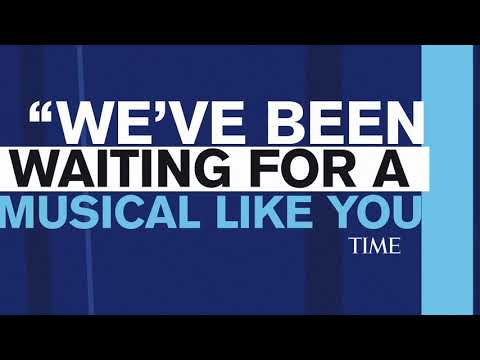 The Tony Award®-Winning Best Musical | DEAR EVAN HANSEN