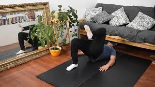 Workout  Beginner