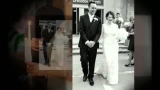 ANDOVER COUNTRY CLUB WEDDING | ANDOVER MA