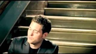 Michael Buble | Lost | Subtitulos Español