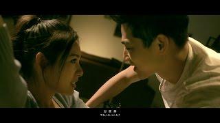 "Repeat youtube video Dawen 王大文 - 亂流 ""Turbulence"""
