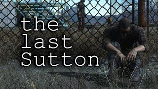 The Last Sutton - Fallout 4 Lore