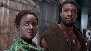 Towson Cancels Black Panther Showings