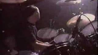 Drum Duet - Phil Collins and Chester Thompson drums AWESOME! thumbnail