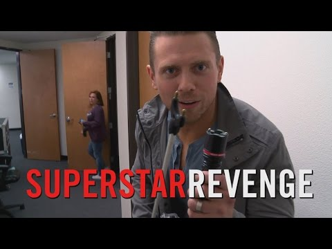 "WWE Network: Swerved – ""Thank You for Swerving Us"" preview"