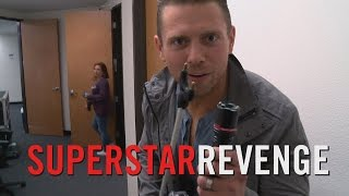 """WWE Network: Swerved – """"Thank You for Swerving Us"""" preview"""