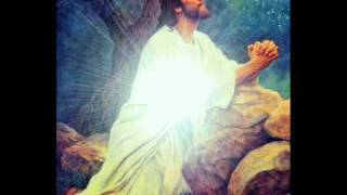 """""""An Evening Prayer"""" - Carroll Roberson"""