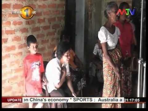 Babes Anuradhapura