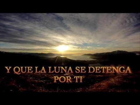 """Descarga GRATIS """"Sol detente"""" nueva producción de Álvaro López & ResqBand:"""