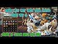 Bình Luận Game Vua Hải Tặc WEB VHT LẬU VIỆT HÓA SIÊU HƯ CẤU FREE 2 CODE MAX NGON CHO AE :)))