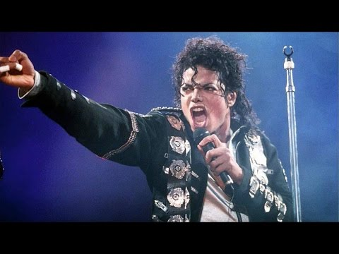 Michael Jackson - Workin' Day And Night Live In New York 1988 [AUDIO]