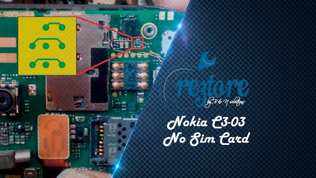 small resolution of circuit diagram of nokium c2 00