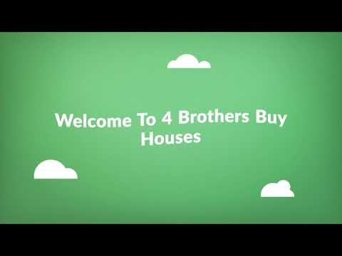 4 Brothers - We Buy Houses in Maryland VA