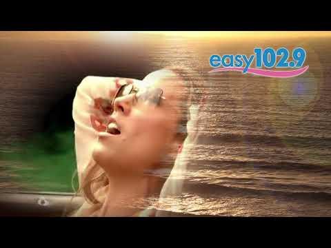 EASY 102 9   15