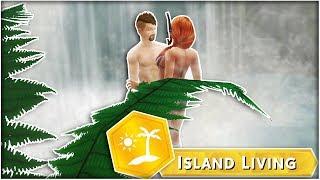 szerelem-a-vzessben-the-sims-4-island-living-kiegszt-8-rsz