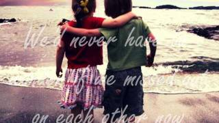 Realize Lyrics ~ Colbie Caillat