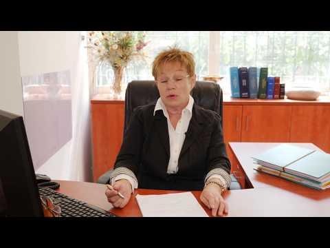 Адвокат Виталия Цион - гражданство Израиля. Как получить израильское гражданство?