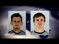 Sheriff's Deputy Sexually Assaulted By Two Men - Crime Watch Daily With Chris Hansen