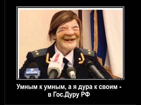 Доступные проститутки оренбургa