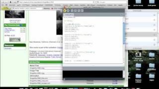 multi video via processing